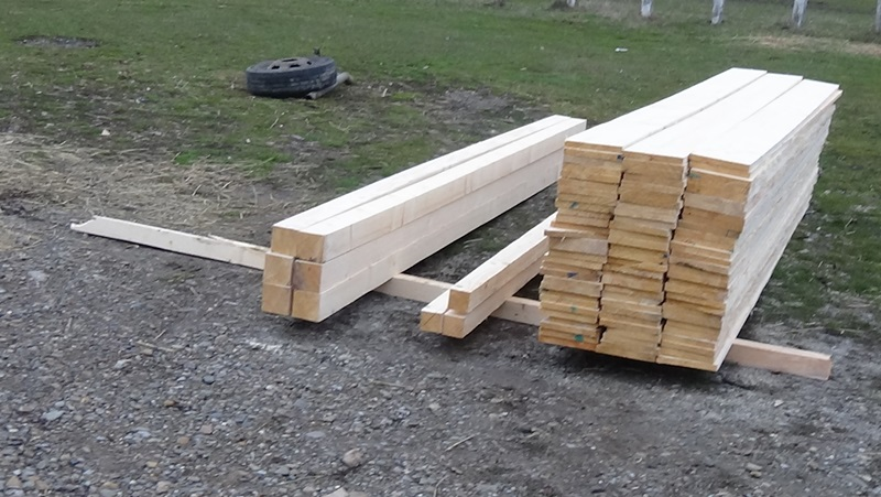 cherestea, jandarmi, lemn (2)