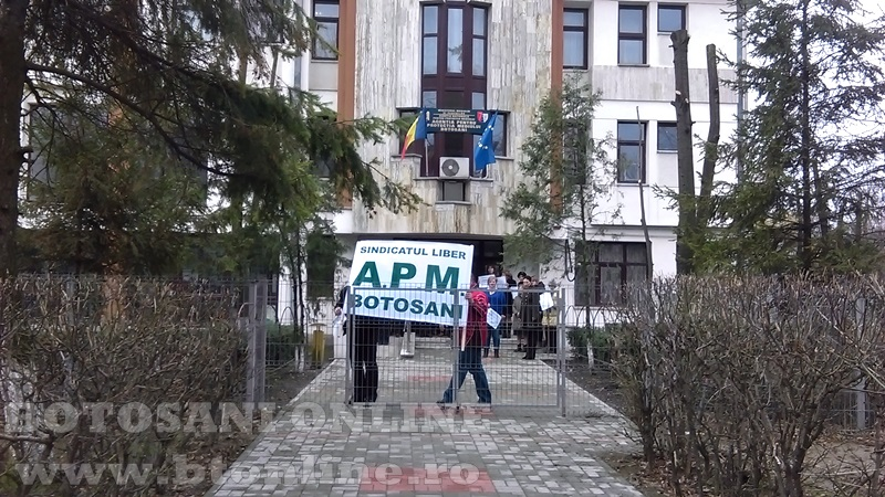 protest APM (2)