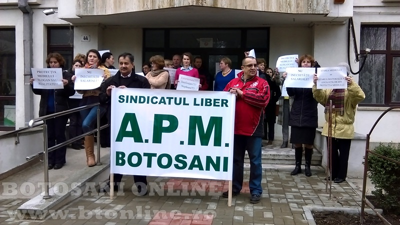 protest APM (9)
