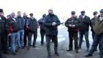 protest nova apaserv (4)