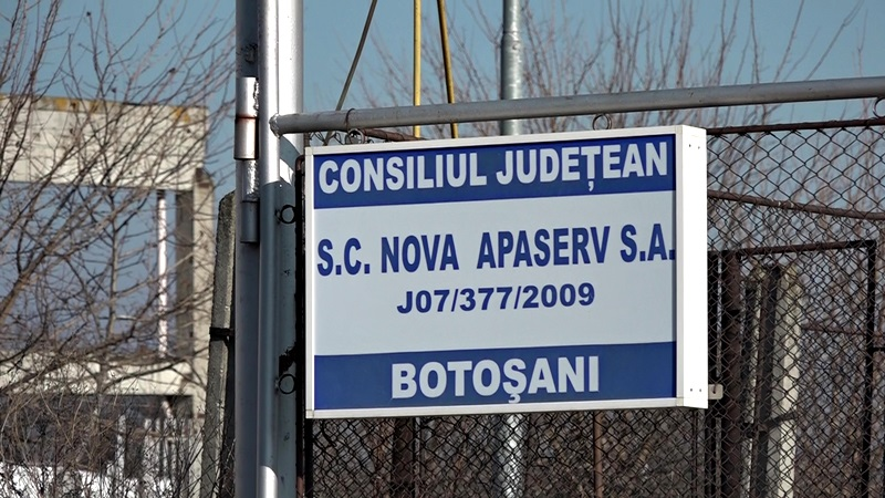 protest nova apaserv (9)