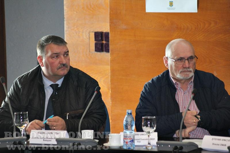razvan cuc. ministrul transporturilor, la botosani (10)