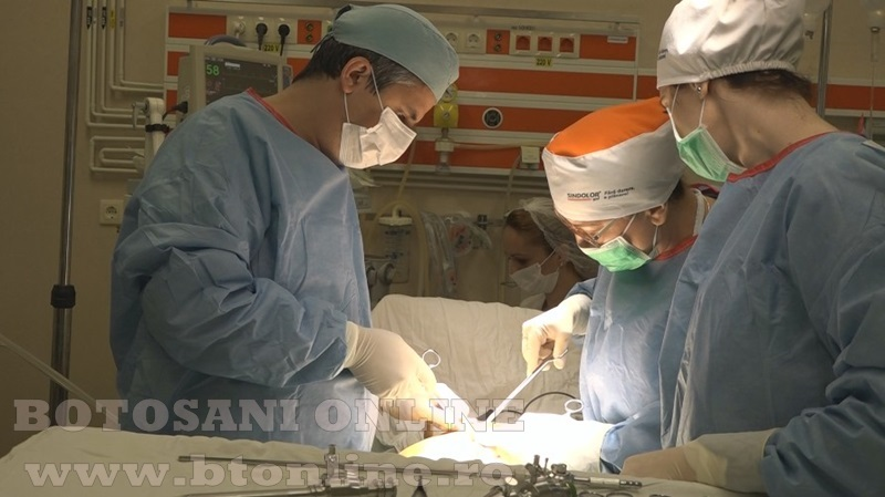 spital sala de operatii (2)