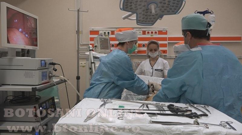 spital sala de operatii (6)