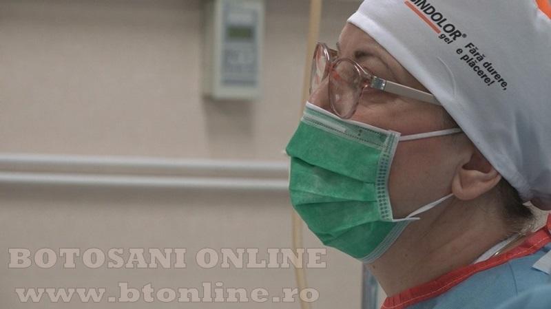 spital sala de operatii (9)