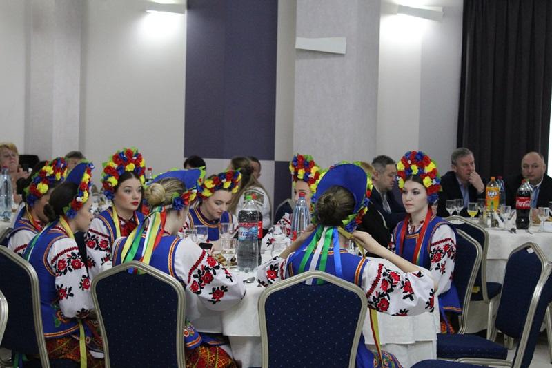 ucraineni (1)