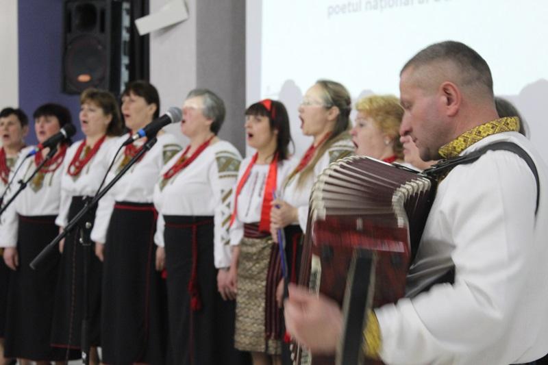 ucraineni (12)