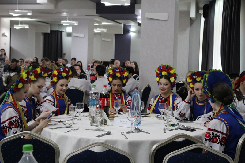 ucraineni (4)