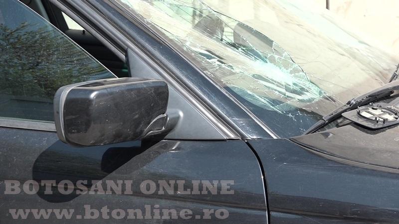 accident liceul eminescu (9)