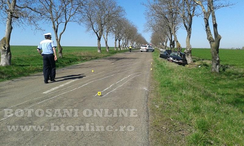 accident roma (1)