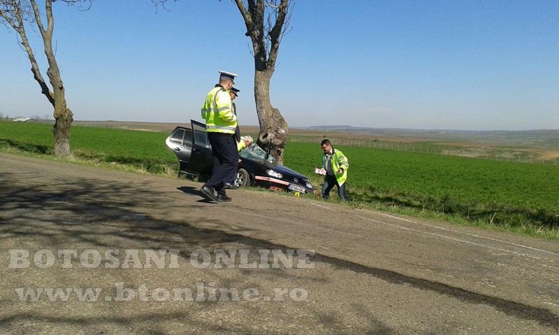 accident roma (15)