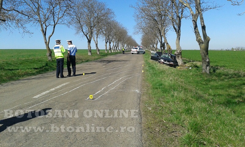 accident roma (17)