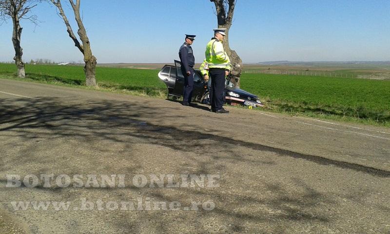 accident roma (4)