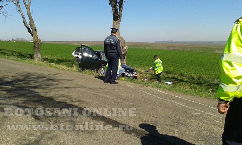 accident roma (5)