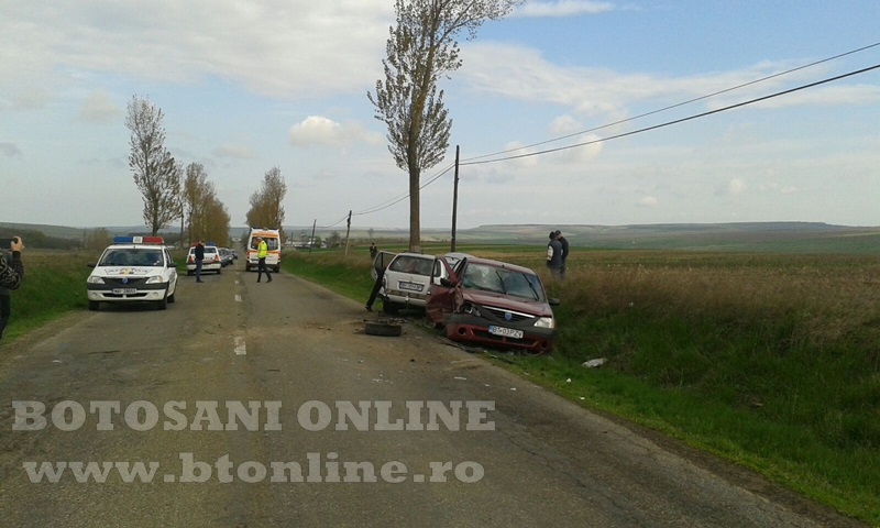 accident sulita (1)