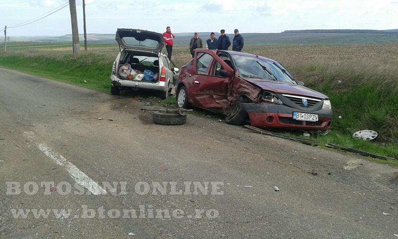 accident sulita (12)