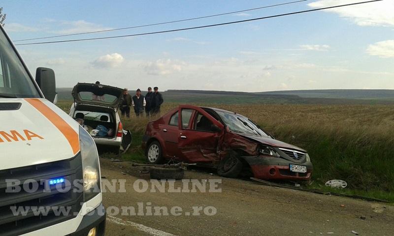 accident sulita (3)