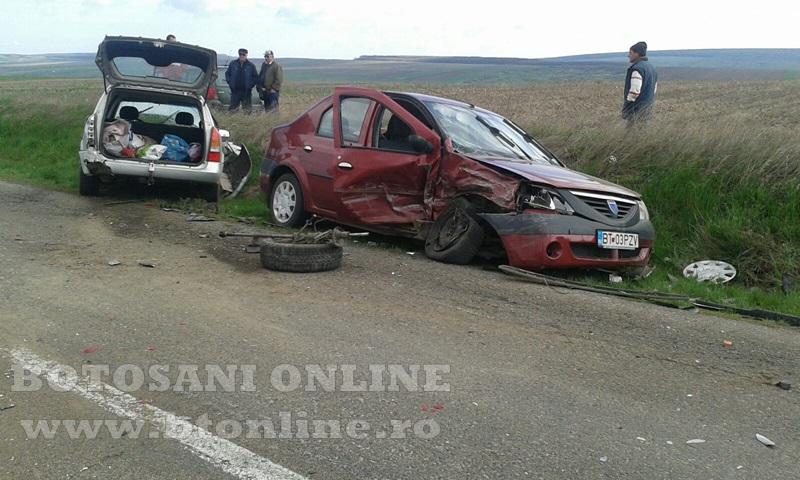 accident sulita (5)