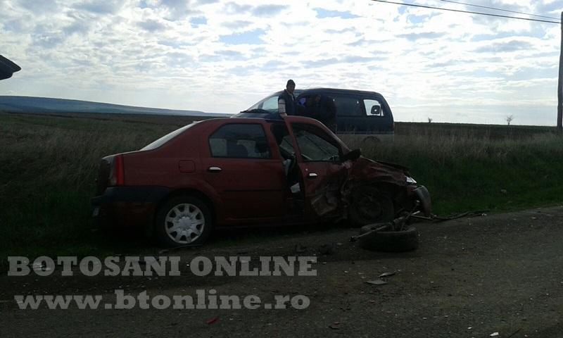 accident sulita (9)