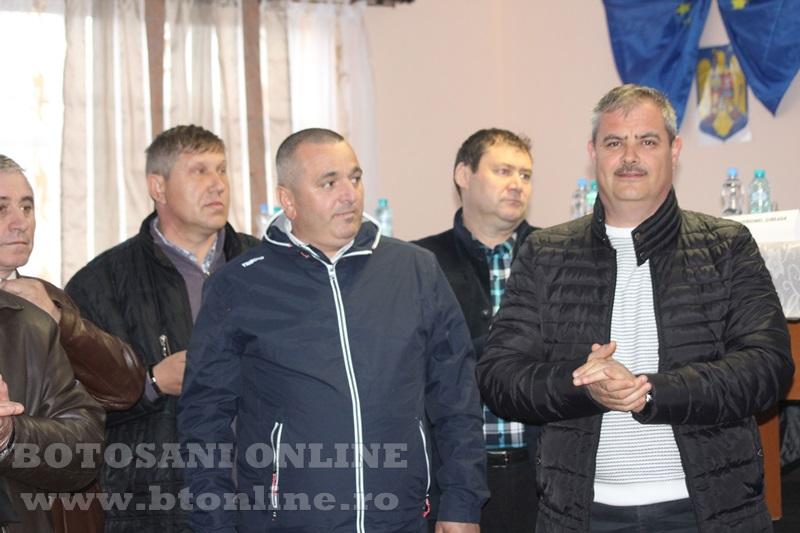 alegeri PNL Dingeni (27)
