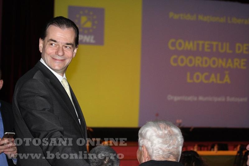 alegeri municipiu pnl (1)