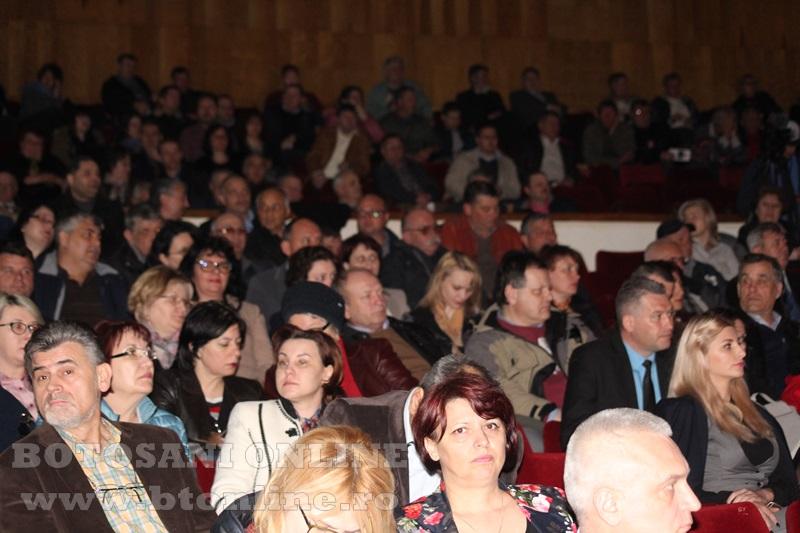 alegeri municipiu pnl (11)