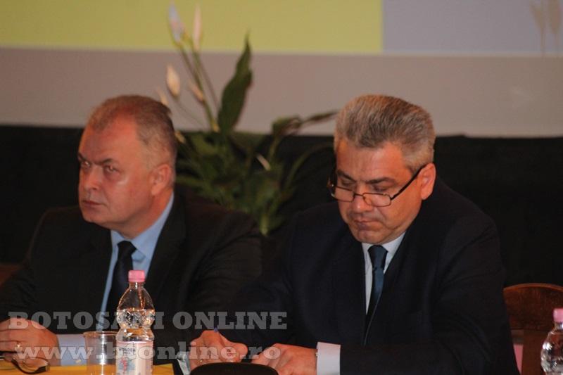 alegeri municipiu pnl (12)