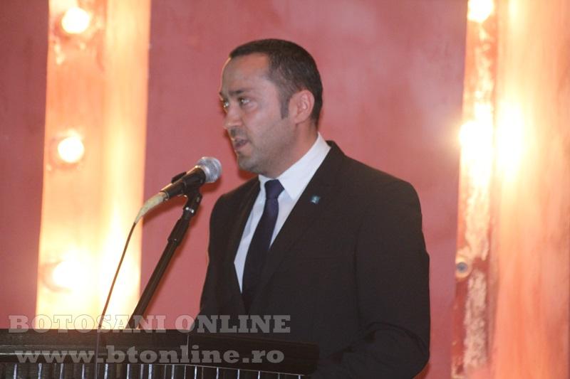 alegeri municipiu pnl (13)