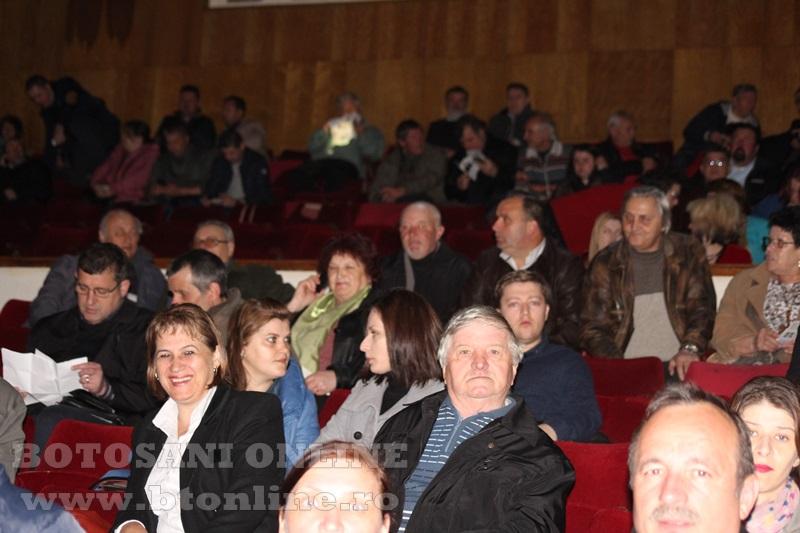 alegeri municipiu pnl (2)