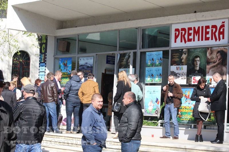 alegeri municipiu pnl (20)