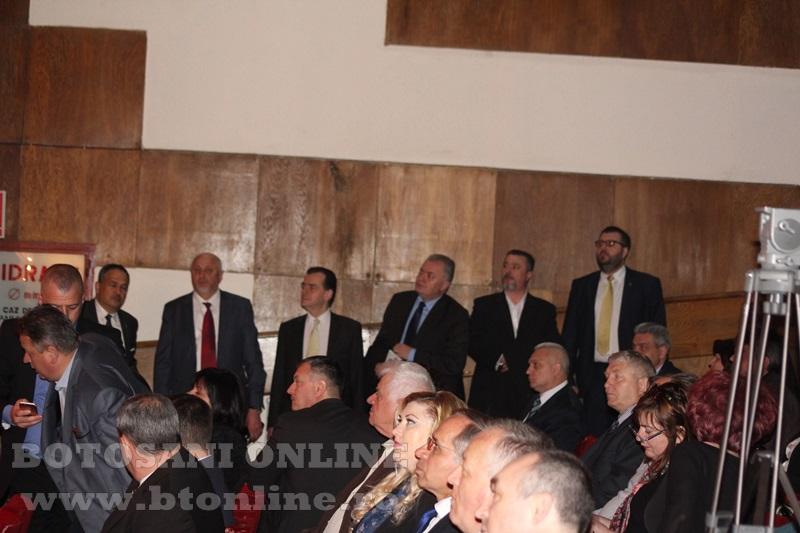 alegeri municipiu pnl (3)
