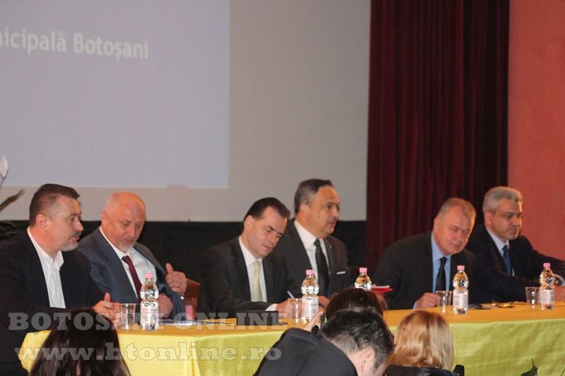 alegeri municipiu pnl (4)