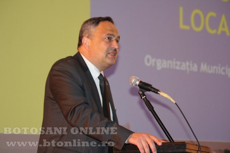 alegeri municipiu pnl (5)