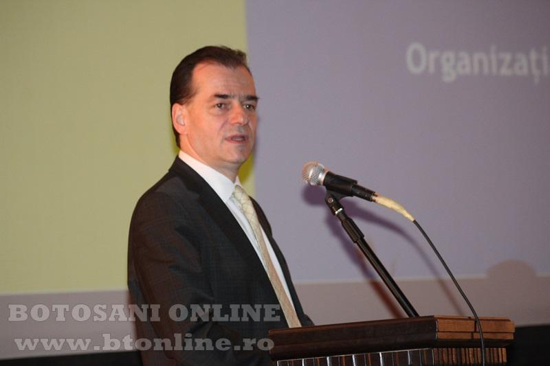 alegeri municipiu pnl (6)