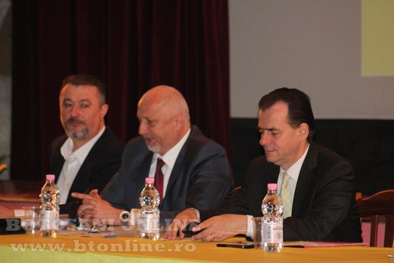 alegeri municipiu pnl (9)