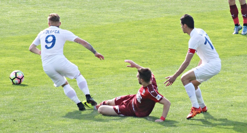 fc bt - voluntari (0)