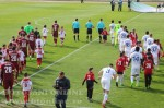 fc bt - voluntari (18)