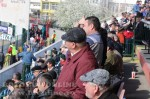fc bt - voluntari (20)