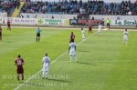 fc bt - voluntari (21)