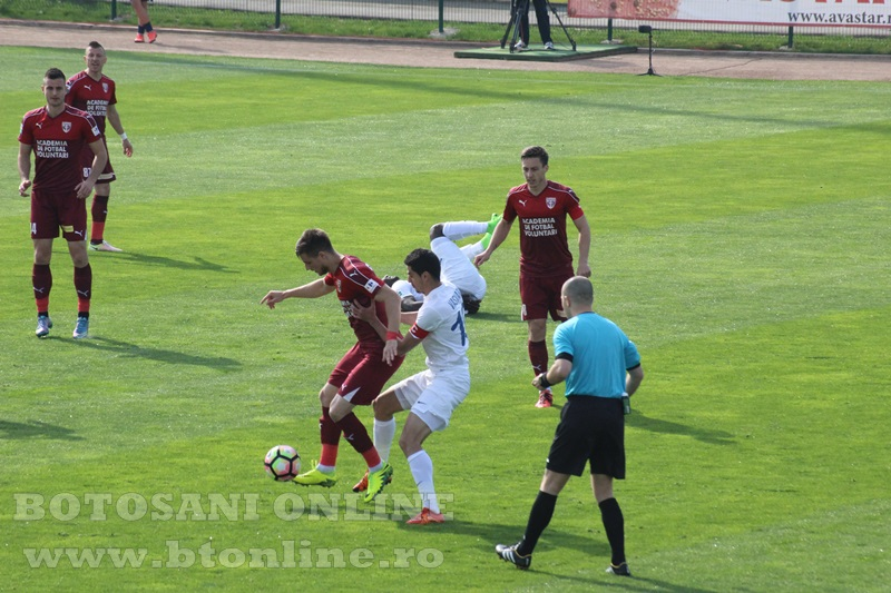 fc bt - voluntari (22)
