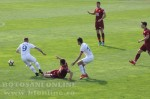 fc bt - voluntari (23)