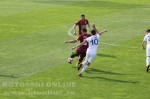 fc bt - voluntari (24)