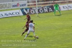 fc bt - voluntari (26)