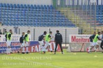 fc bt - voluntari (3)
