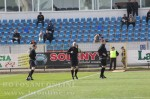 fc bt - voluntari (4)