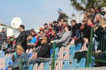 fc bt - voluntari (9)