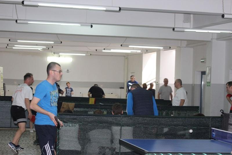 tenis de masa (6)