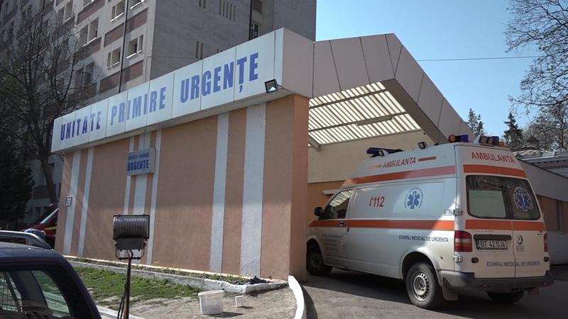 upu spital