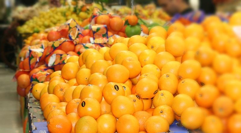 carrefour portocale