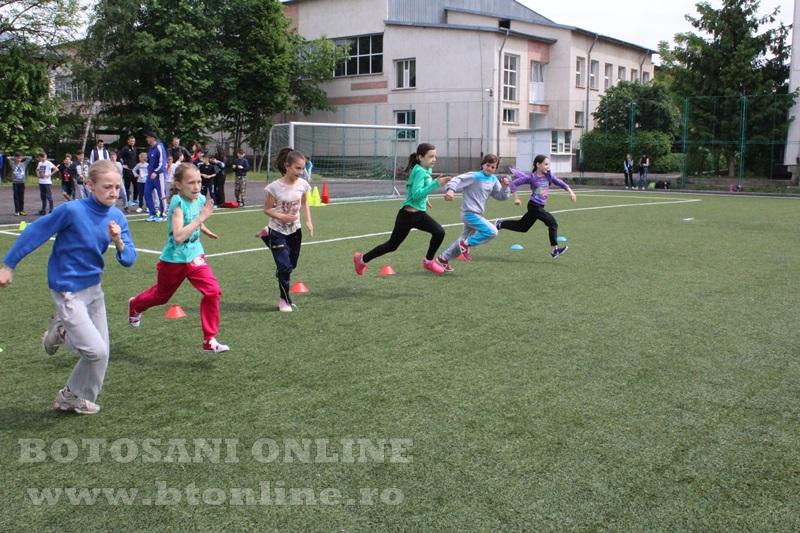 concurs atletism (5)